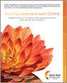 idhifa patient brochure